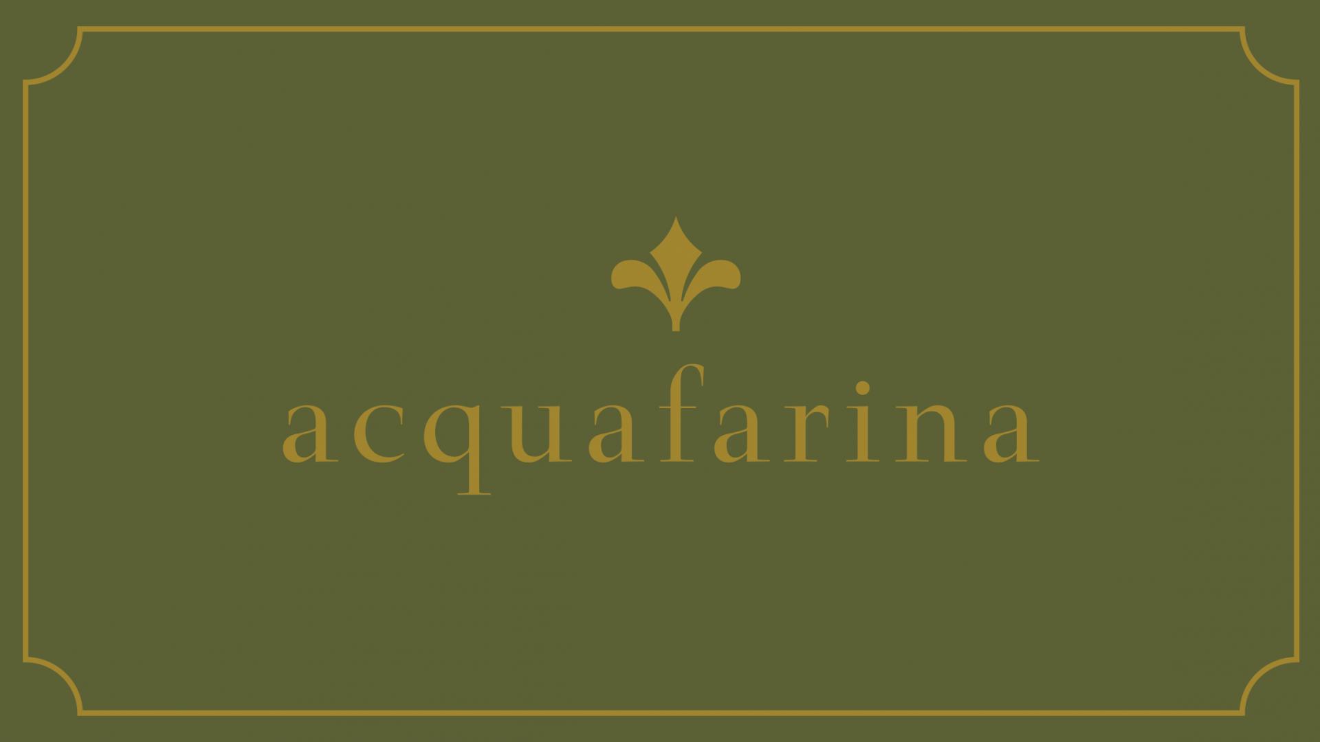 logo-background-green